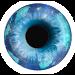 Download Геотрекер слежка за телефоном 1.3 APK