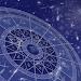 Download Гороскопы 2017 1.0.3 APK