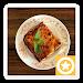 Download Готовим дома вкусно 3.0 APK