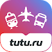 Download Tutu.ru - flights, Russian railway and bus tickets 2.4.2 APK