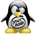 Download Лаборатория юного линуксоида 1.1 APK
