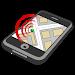 Download Мобильный Диспетчер 1.9.2 APK
