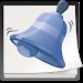 Download Помнить Всё 1.13.1 APK
