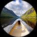Download Рыбалка с лодки 2.0 APK