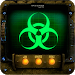Download Virus Scanner Prank 1.0.3 APK