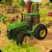 Download Трактор Симулятор - Ферма 3D 1.2 APK