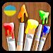 Download Уроки української мови:Кольори 1.0 APK