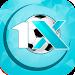 Download ставки, прогнозы на спорт. 1.0 APK