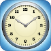 Download לימוד שעון 3.0 APK