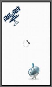 screenshot of اتجاه القبلة Qibla version 2.1