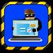 Download اختراق حسابات فيس بوك Joke Pro 1.0.0 APK