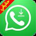 Download استرجاع الواتس اب القديم حقيقي 1.0 APK