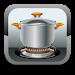 Download المطبخ العربي 2.1 APK