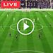 Download بث مباشر للمباريات | football live 1.0.0 APK