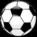 Download بث مباشر للمباريات يلا شووت 1.1 APK
