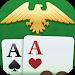 Download طرنيب العرب 1.0.2 APK