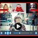 Download تركيب الصور مع الاغانى وعمل فيديو بدون نت 1.2 APK