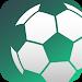 Download جدول المباريات f2.2.1.9 APK