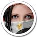 Download دردشة بنات مصر 1.2 APK