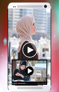 Download دمج الصور والاغانى وصنع فيديو 1.1 APK