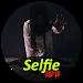Download سيلفي مع مريم 1.0 APK