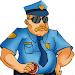 Download شرطة الأطفال المطوره 2017 جديد 1.0 APK