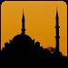 Download صور دينيه و خلفيات اسلامية 1.0 APK