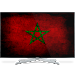 Download قنوات مغربية بدون انترنت 4.0 APK