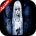 Download لعبة مريم - جميع الأجزاء والمراحل 9.1.1 APK