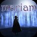 لعبة مريم-maryam