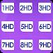 Download مباريات مجانا 2018 9.0.0 APK