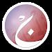 Download تطبيق الجنان - مفاتيح الجنان المطور 1.7.34 APK