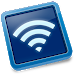 Download مقوي الانترنت اللاسلكي 2.6 APK
