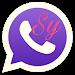 Download واتس اب سوريا 2017 1.0 APK