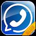 Download واتـس بلس الازرق الجديد - Simulator 2.0 APK