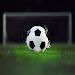 Download يلاشوت - Yalla Shoot بث مباشر 1.0 APK