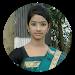 Download সুন্দরি বউ 1.10 APK