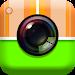 Download กล้องฟรุ้งฟริ้ง ใหม่ดีที่สุด 1.4 APK