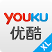 Download 优酷XL高清影视 1.5.1 APK