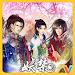 Download 妖禁 1.0 APK
