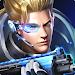 Download 特攻英雄 - FPS+MOBA 全民競技槍戰手遊 0.1.4.007 APK