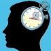 Download 英文腦速測驗 2.2.3 APK