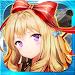 Download 虚構少女-E.G.O- 1.1.1 APK