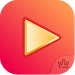Download CHOCO TV追劇瘋 樣樣劇備-線上追劇高清免費看 8.31.6 APK