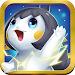Download 魔靈的羈絆 3.1.2 APK