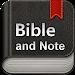 Download 성경과 노트 (다국어 성경) 2.9.8 APK