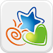 Download 스마트 장기요양 1.10.04 APK