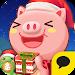 Download 애니팡 사천성 3.1.27 APK