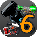 Download 장난앱6 - 친구와 장난 칠 때는 언제나! 6.0 APK