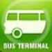 Download 전국시외버스통합예약 1.0 APK